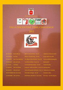 Valli-piacentine-trail-Challenge.png