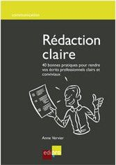 redaction-claire.jpg