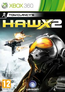 jaquette-tom-clancy-s-h-a-w-x-2-xbox-360-cover-avant-g.jpg