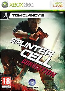 splinter-cell-conviction-jaquette_090190023500604081.jpg