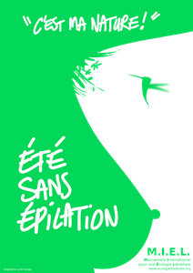 ese-texte.png