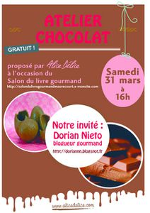 affiche Salon livre gourmand (3) (3) copie-copie-1