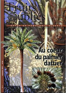 Revue-Fruits-Oublies-special-Palmier-dattier.jpg