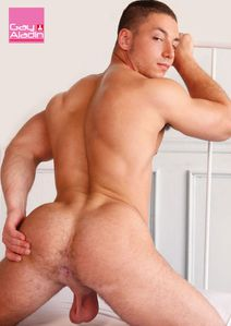 MARC-DYLAN-Muscle-Bottom-3 copie