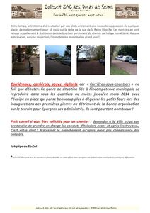 #183 COZAC - Les Iolines vdef p2
