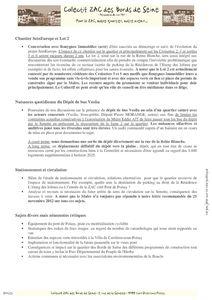 Collectif ZAC BdS - Bilan 2012 et enjeux 2013-2014 vdef p3