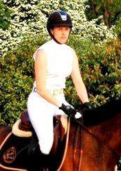 Anne-SophieA chevalPres2012
