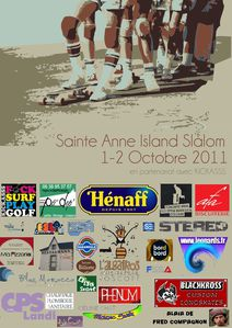 affiche sainte Anne V2-copie-2