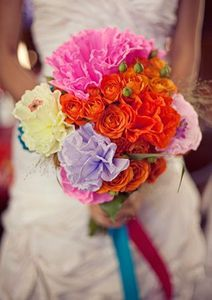 mexican_wedding_ideas_06.jpg