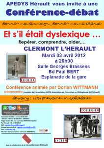 affiche_A4_clermont_l_herault_120403.png