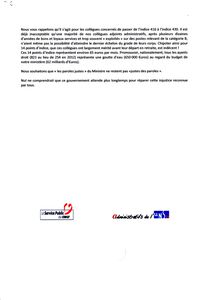 DECLARATION CTM 20-12-2012 (suite)