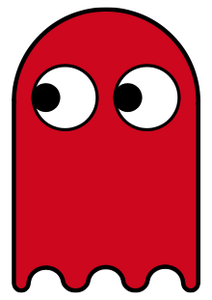 220px-PacMan_Ghost_svg.png