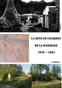 Photo-page-Marzelle.jpg