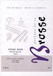 Coteaux de la Brosse 3 Mini Chroniques Culinaire-copie-1