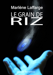 LE-GRAIN-DE-RIZ.png