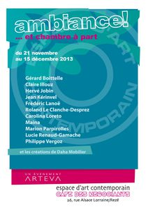 ambiance2013affiche-page-001