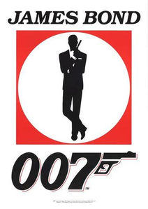 James-bond.png