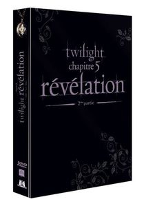 coffret-twilight.jpg