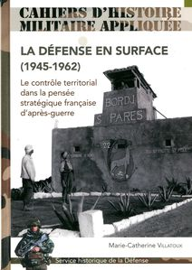 Defense-surface390.jpg
