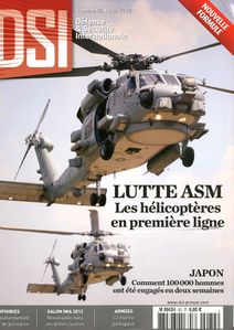 Couverture-de-la-revue--Defense---Securite-Internationale.jpg