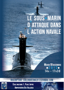 SOUS-MARINS.png