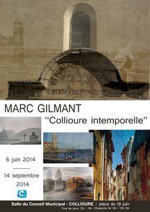 Intemporelle--affiche--copie-2.jpg