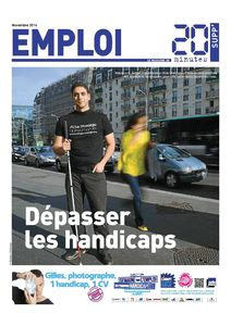 20-minutes-dossier-handicap-SEPH-2014.jpg