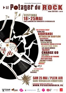 Potager_du_rock_2013_affiche.jpg