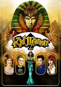 affiche-kid-manoir-2