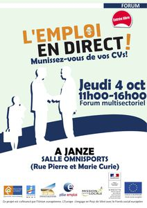 2012-10-04_Affiche-Forum-de-la-rentree-2.jpg