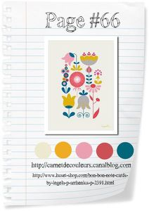 page-66-carnet-de-couleurs-copie-1.jpg