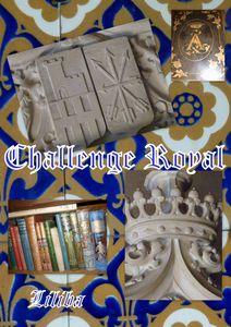 Challenge-royal.jpg