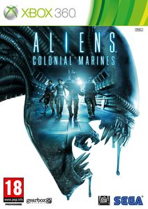 packshot-aliens-colonial-marines-xbox-1475266.jpg