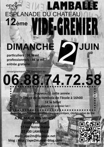 affiche-vide-grenier-2013-A3-NB_03.jpg