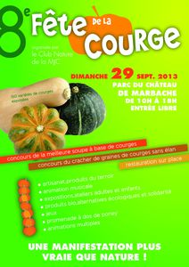 affichecourge13