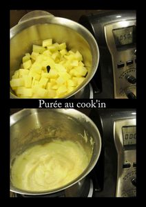 puree-cook'in1