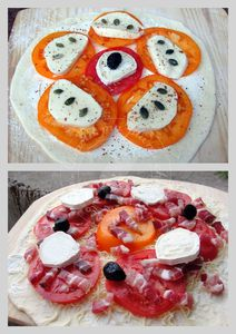 pizza-philadelphia-tomates-fraiches-1
