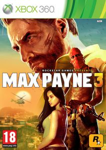 max-payne-3-jaquette