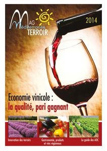 MAG-TERROIR-copie-1.jpg
