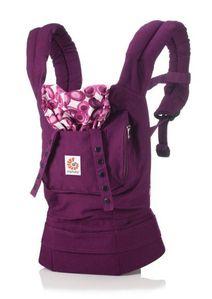 ergobaby-original-ultra-violet-ergonomique-copie-1.jpg