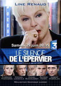 Line-Renaud-le-Silence-de-l-Epervier-Sondages---tendances.jpg
