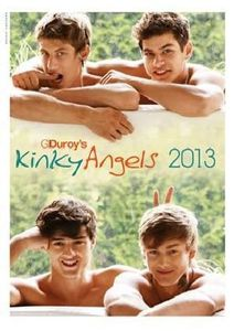 george-duroy-s-kinky-angels-2013