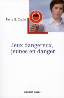 Danger rencontres virtuelles