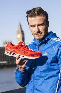 adidas-climacool-seduction-david-beckham.jpg