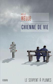 Helle---Chienne-de-vie.jpeg