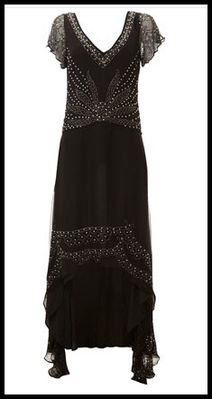 Kate-Moss-pour-Topshop-Robe-longue-noire-brodee-.jpg