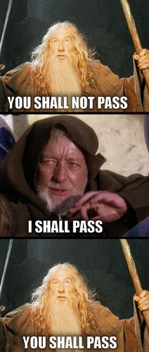 You-Shall-Not-Pass2