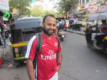 2012030705-Bombay-Mark-copie-1.JPG