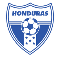 Honduras_football_badge.png
