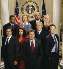The-West-wing.jpg